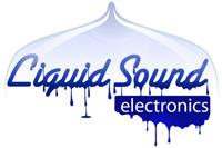 Liquid Sound Electronics
